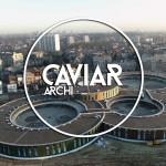 caviar-brussels-builds-greener-brussels-invest-export-ecobuild-Standard-passif