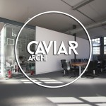 caviar-brussels-builds-greener-brussels-invest-export-ecobuild-conception-building