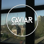 caviar-brussels-builds-greener-brussels-invest-export-ecobuild-expertise-bruxelloise