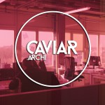 caviar-brussels-builds-greener-brussels-invest-export-ecobuild-hopitaux-du-futur