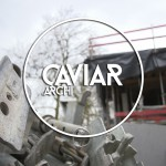 caviar-brussels-builds-greener-brussels-invest-export-ecobuild-techniques-speciales