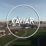caviar-brussels-builds-greener-brussels-invest-export-ecobuild-urbanisme-durable
