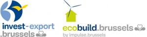 logo-ecobuild-brussels-invest-export