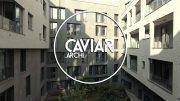 SOLVAY 33-44, Brussels – Belgium